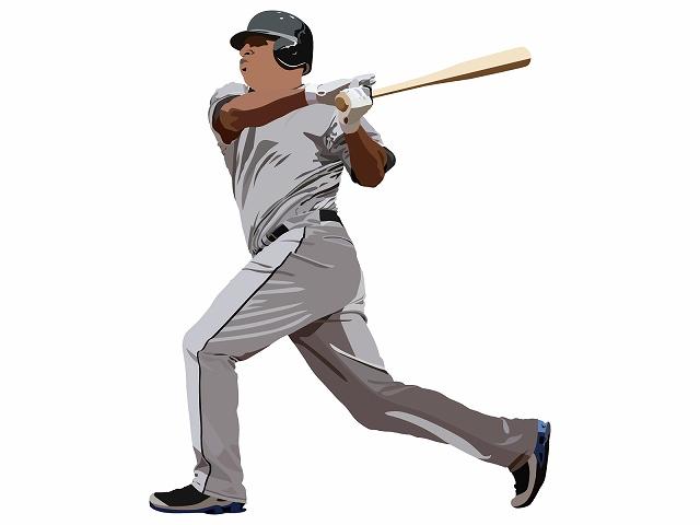 【野球用語】打率の計算方法とは?セ・リーグとパ・リーグの打率ランキングも一挙公開!
