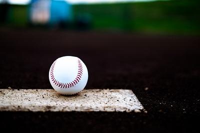 【野球】QSの全てが分かる!意味や計算方法、QS率のランキングを一挙公開!