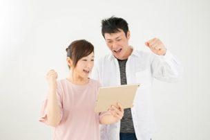 巨人 戦 ライブ 無料