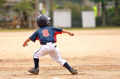 野球でよく聞く「盗塁」ってどんなルール?実は暗黙のルールがあるよ
