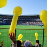 【1年以上利用のレビュー】プロ野球観戦にDAZN(ダゾーン)はアリか?
